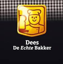 BakkerijDees