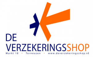 DeVerzekeringsShop