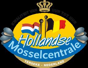 Hollandse Mosselcentrale