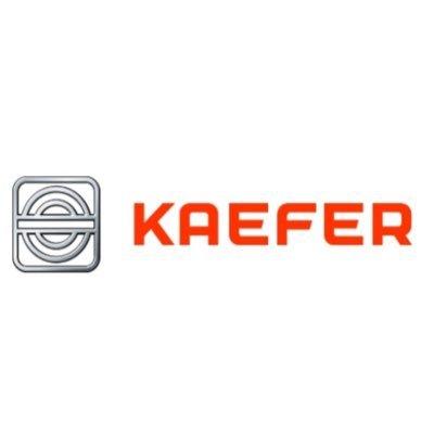 Kaefer