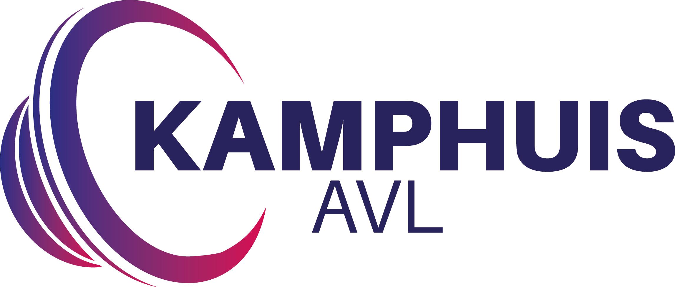 KamphuisAVL