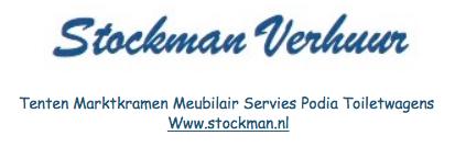 Logo Stockman JPEG