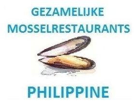 gezamelijke mosselrestaurants