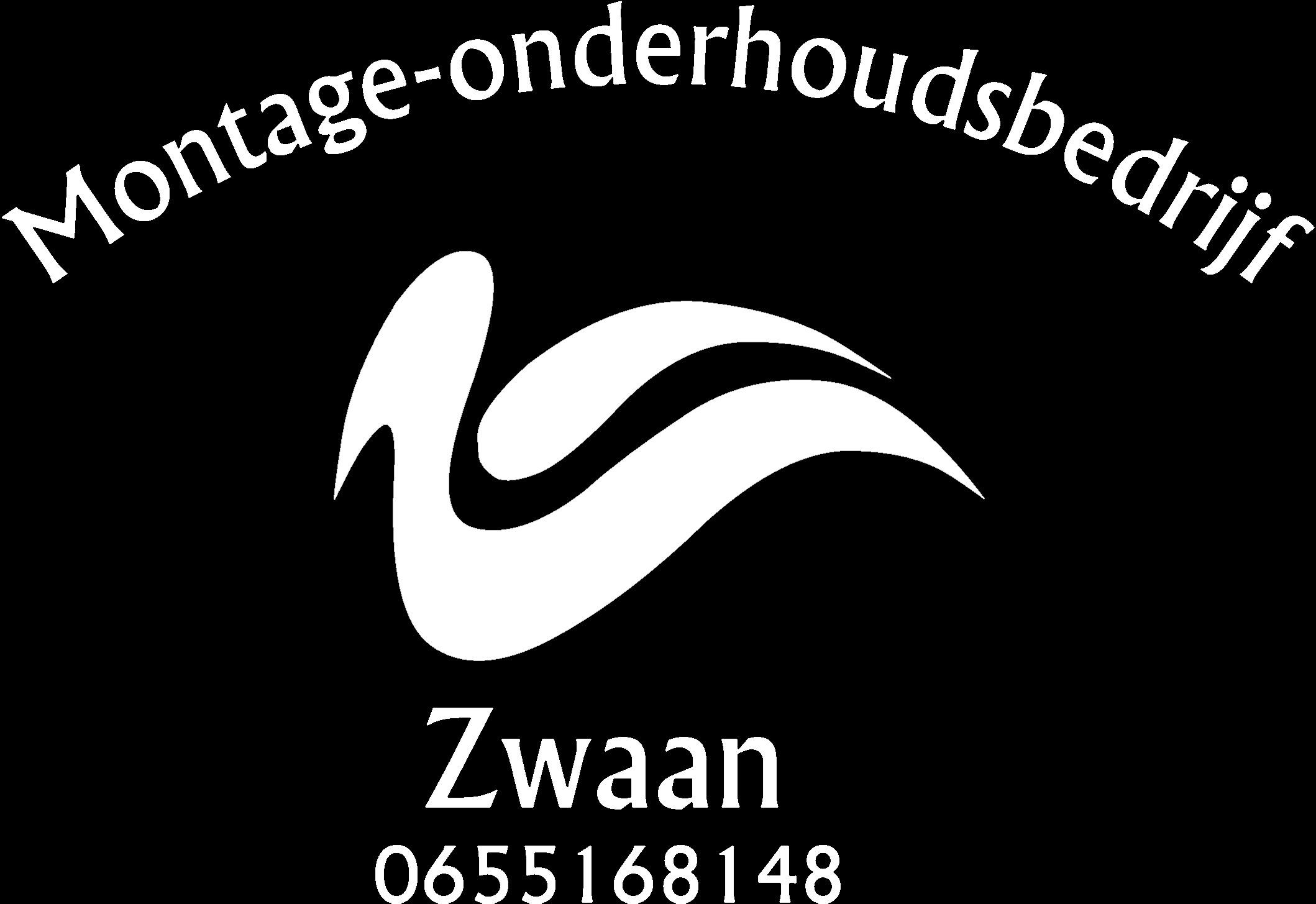 logo bedruking werkkleding