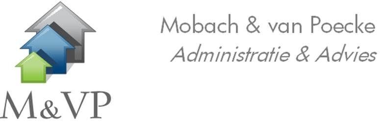 mobach