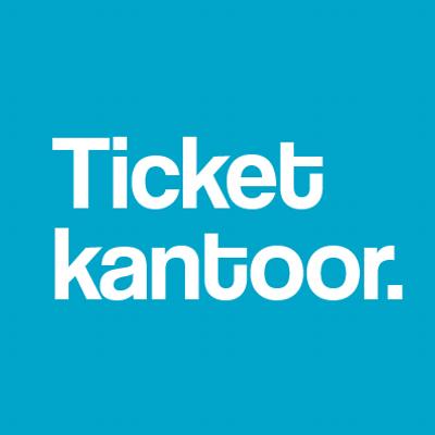 ticketkantoor-logo-blauw