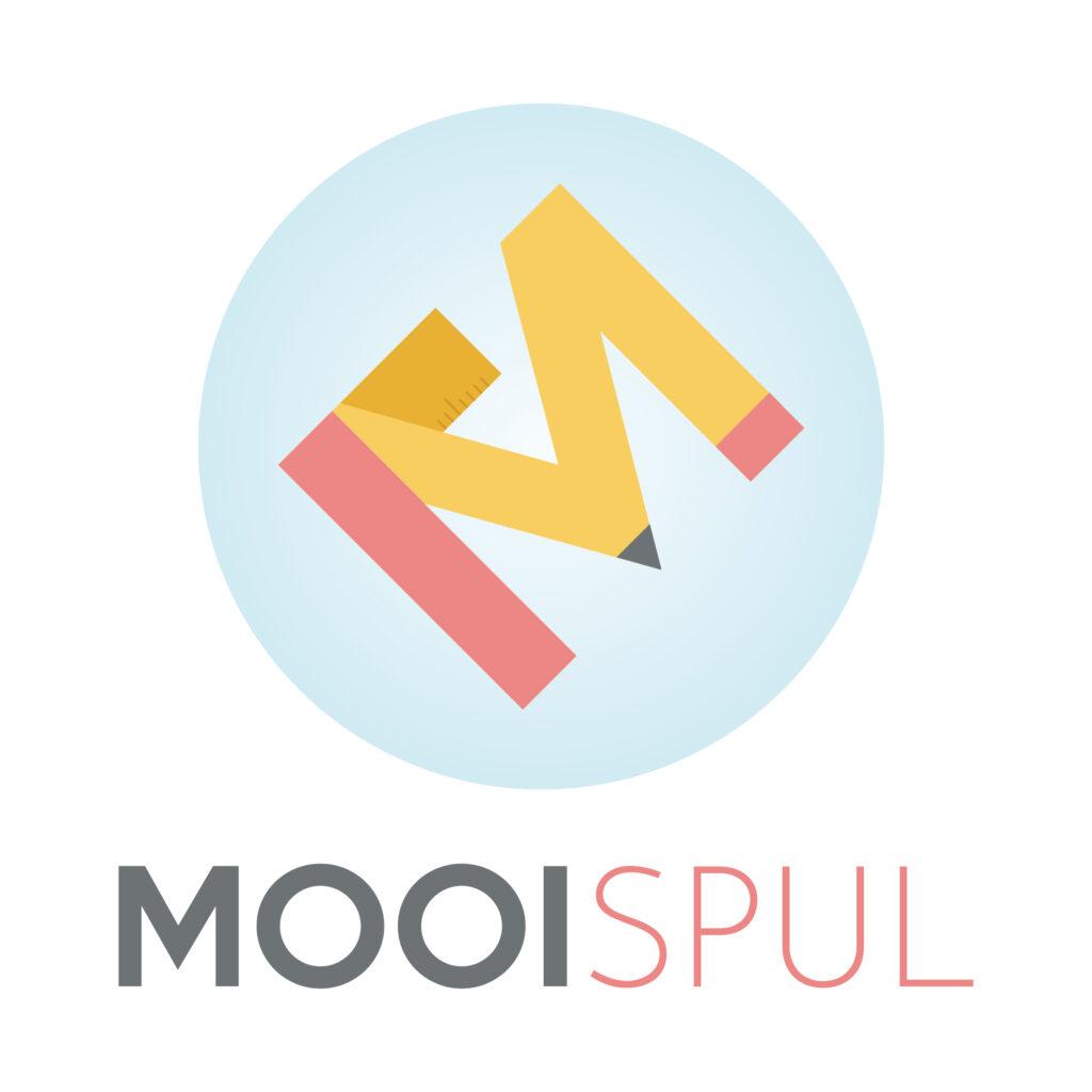 Deze afbeelding heeft een leeg alt-attribuut; de bestandsnaam is Logo_MooiSpul-1024x1024.jpg